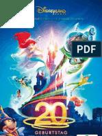 DERTOUR_DisneylandParis_So12