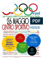 olimpiadi-solaro-2012