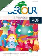 DERTOUR_Familienurlaub_2012