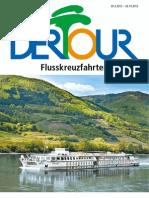 DERTOUR_Flusskreuzfahrten_2012
