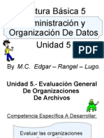 Apuntes_U5