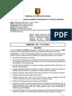Proc_01891_08_0189108_pa_pm_areia__pca_2007ultimoaav.pdf