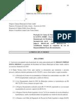 02681_11_Decisao_lpita_APL-TC.pdf