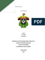 Tugas Kbt Resume Presentasi Fix