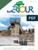 DERTOUR_FreizeitUndFerienparks_So12