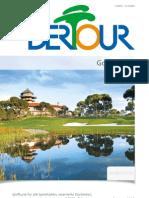 DERTOUR_Golfurlaub_So12