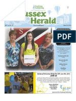 May 29 2012 Sussex Herald Web