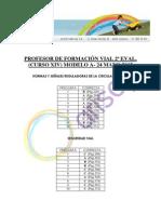 Corrector Pfv2 Modelo A