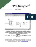 SPDManual
