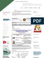 60880982-Monografie-contabila-Transport-Casa-de-expeditii-are-un-contract-de-prestari-servicii-cu…