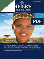 MEIERS_AfrikaIndischerOzeanOrient_So12