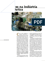 09Atualidade_IsoladoresIndustriaFarmaceutica