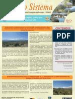 Boletín Nuestro Sistema - Edición 3