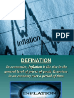 Inflation 1