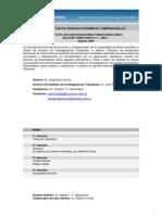 Copia de Doc Economic As BolTrib 3