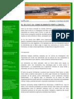 028 - 15.05.09 - El Silicio (Si) Como Elemento Fertilizante