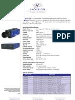 DS_Imager_Pro_X_4M