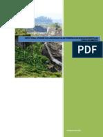 Aspek Sosial Ekonomi Dan Lingkungan Sungai Cipamingkis