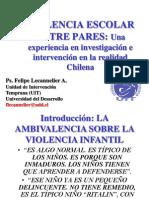 133_Copia de Seminario FIDE-Bullying-2007