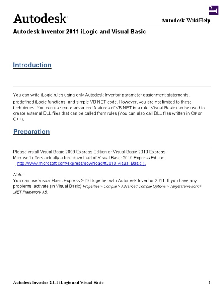 Vb. Net notes for (android) free download on mobomarket.
