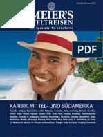 MEIERS_KaribikMittelSuedamerika_So12