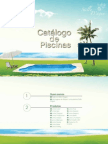 005 12 Stillo Dgua Catlogo Piscinas_digital