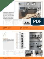 As Portfolio Furniture