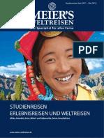 MEIERS_StudienreisenExpeditionenErlebnisreisen_1112