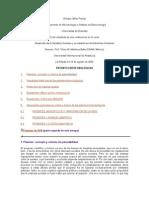 Patentes Biotecnologicas