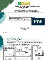 linguagensdeprogramaoclp-13026521600906-phpapp02