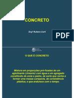 1_Concreto