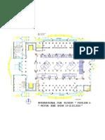 ��6moto2010-III.pdf