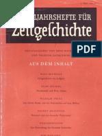 Helmut Krausnick - Rommel Und Der Dt. Wider Stand