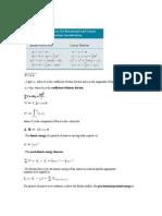 Physics 2048_ Formula