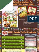 52492649-MTR-ppt-sent (2)