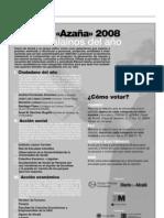 alcala22p10
