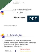 TC034_fibrocimento