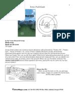 Vortex Maps Catalog 2007