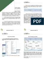 Apostila Do Excel 2007[1]