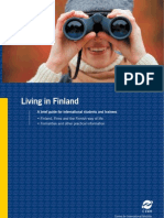 Living in Finland 2005[1]