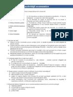 T5_Fluctuatiile Activitatii Economice (1)