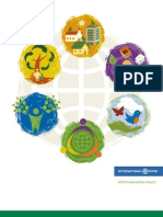 IP SustainabilityReport