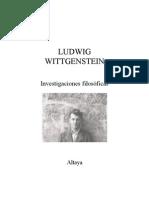Wittgenstein_-_Investigaciones_Formas_de_vida_