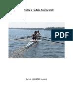 Instruction_Set_Rowing%20Shell.pdf