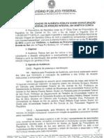 Edital_Audiência_Publica_Doencas_Raras