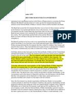 Mintoff Lies to Parliament_Times 11DEC73