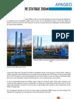 29_31_penetrometre-200kn-chassis---2009_689