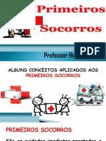 Contedodasaulasdeprimeirossocorros 111013063524 Phpapp02 New