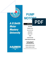#3400, MMU Pump Booklet _Troubleshooting Manual 2006