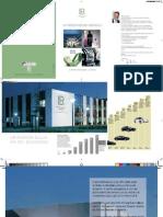 With Marketing Plan Presentation Company